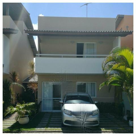 Venda Casa solta/condomínio em STELLA MARES - Foto 15
