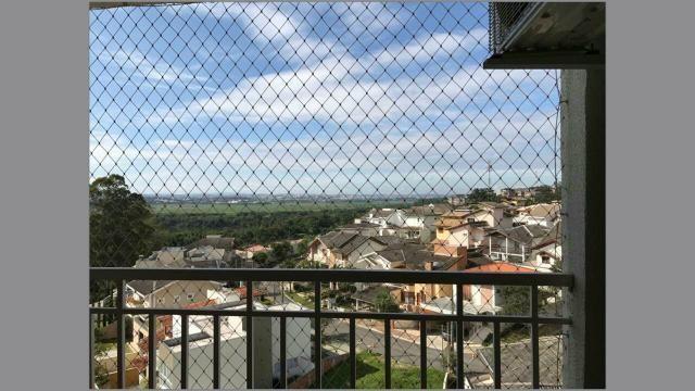 Apartamento com 2 dormitórios à venda, 75 m² por r$ 366.000,00 - urbanova - são josé dos c - Foto 3