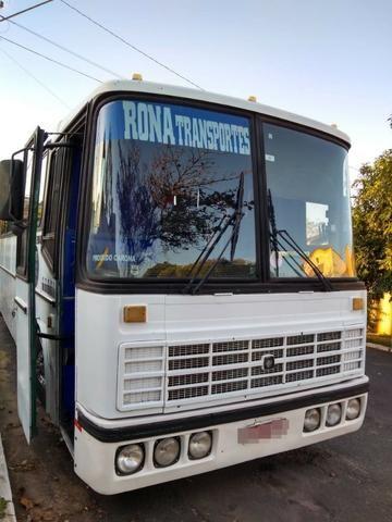 Ônibus 1988 - Foto 6
