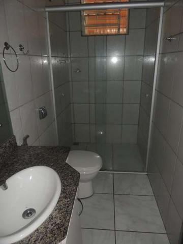 Casa Residencial à venda, 3 quartos, 2 vagas, Doutor José Thomaz - Divinópolis/MG