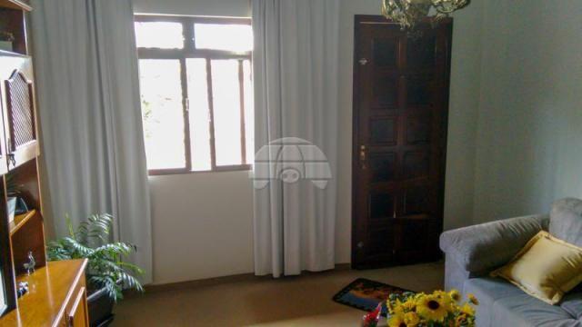 Casa à venda com 3 dormitórios em Centro, Guarapuava cod:142221 - Foto 13