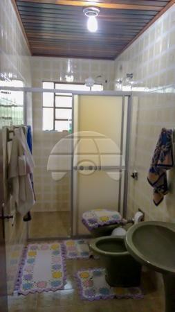 Casa à venda com 3 dormitórios em Centro, Guarapuava cod:142221 - Foto 5