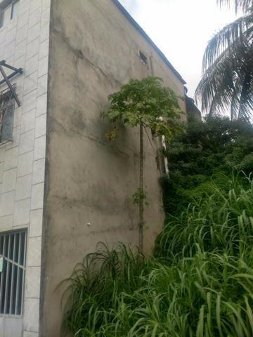 Vendo ou Alugo , 2 Casas Residencial no Loteamento Bosque Real !! - Foto 14
