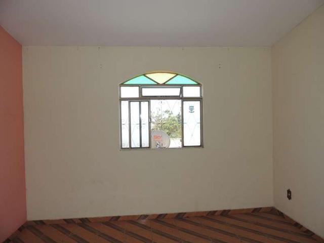Casa residencial para aluguel, 3 quartos, vale do sol - divinópolis/mg - Foto 7
