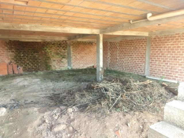 CASA no bairro Conjunto Habitacional Monsenhor Francisco Gorski, 2 dorms, 1 vagas - ap0005 - Foto 12