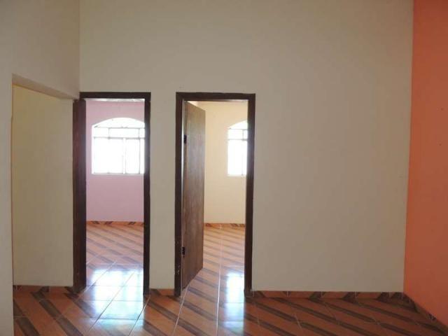 Casa residencial para aluguel, 3 quartos, vale do sol - divinópolis/mg - Foto 3