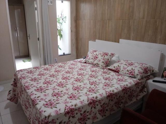 Baixou!!! Conforto, Espaço e Localização! Casa/Sitio na Conceição - Foto 7