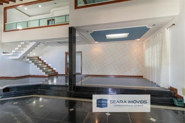 Casa Duplex em Morada da Barra - Interlagos - Vila Velha - Foto 9