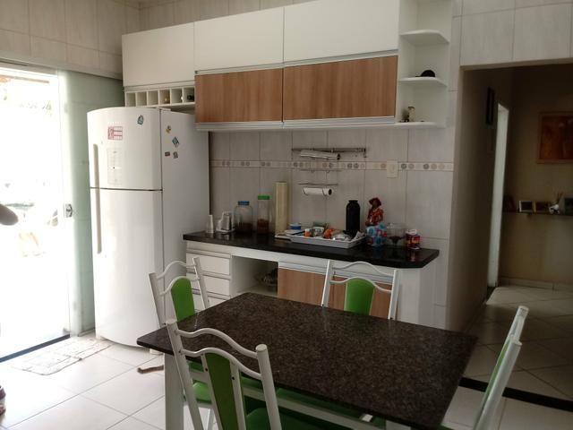 Baixou!!! Conforto, Espaço e Localização! Casa/Sitio na Conceição - Foto 13