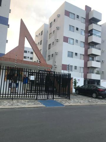 Condomínio San Francisco, no bairro Atalaia - Foto 2