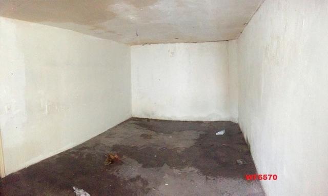 PT0022 Loja no Meireles, prédio de esquina, 8 vagas rotativas, 373m² construído, Meireles - Foto 3