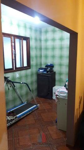 Casa Averbada no Jardim Iririu. - Foto 11