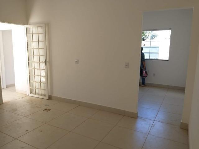 Costa Verde 2 Quartos 1 Suite - Foto 3