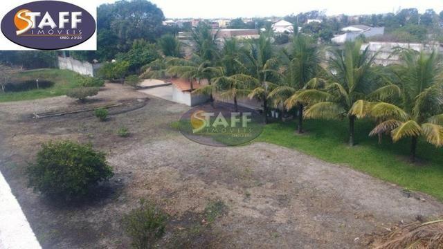 Chácara à venda em Unamar, Cabo Frio - Foto 19