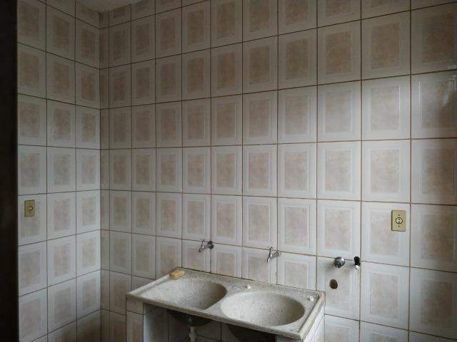 (R$175.000) Casa c/ 03 Quartos, Varanda Grande e Garagem no Bairro Santa Rita (parte alta) - Foto 10