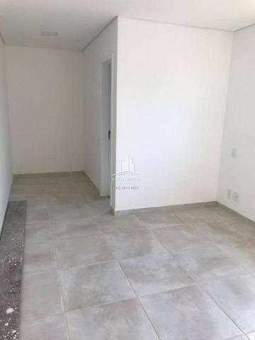 Casa em condomínio com 4 suítes e escritório - Foto 11