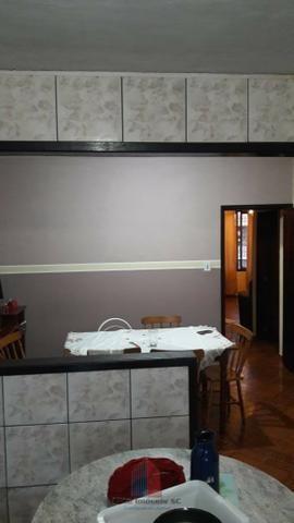 Casa Averbada no Jardim Iririu. - Foto 7