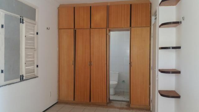 Casa de condominio com 3 quartos no Edson Queiroz - Foto 13