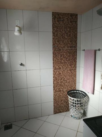 (R$160.000) Casa c/ 03 Quartos - Nª Sª das Graças à 200mts da Sete de Setembro/Esplanada - Foto 20