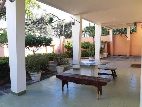 CTorreao - Casa à venda no Torreão, área total 567,52m². Boa para clínicas/consultório - Foto 2