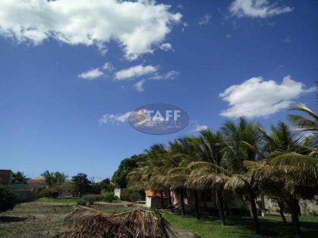 Chácara à venda em Unamar, Cabo Frio - Foto 11