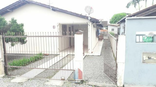 Casa Averbada no Jardim Iririu. - Foto 2
