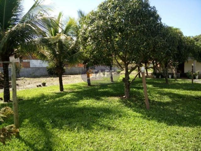 Chácara à venda em Unamar, Cabo Frio - Foto 10