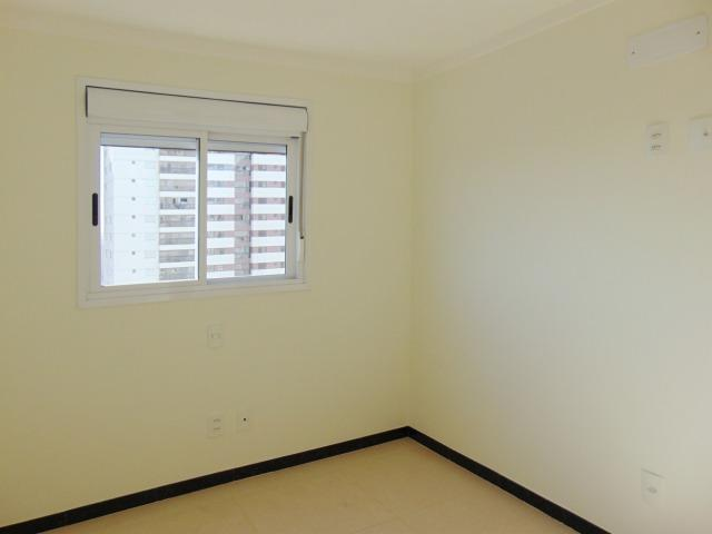 Apartamento, 2 quartos - Foto 4