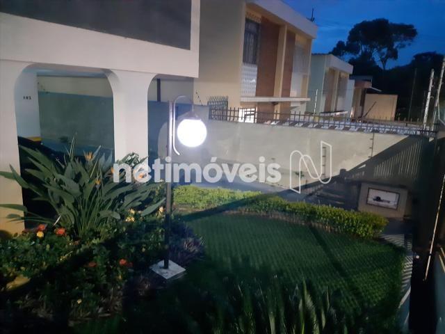 Apartamento à venda com 3 dormitórios em Nova floresta, Belo horizonte cod:738187 - Foto 20