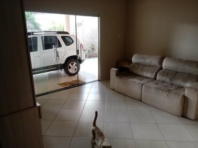 Baixou!!! Conforto, Espaço e Localização! Casa/Sitio na Conceição - Foto 6