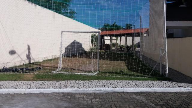 Casa de condominio com 3 quartos no Edson Queiroz - Foto 4