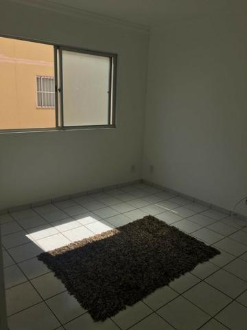 Condomínio Santa Rita - Bairro Goiá!! - Foto 3