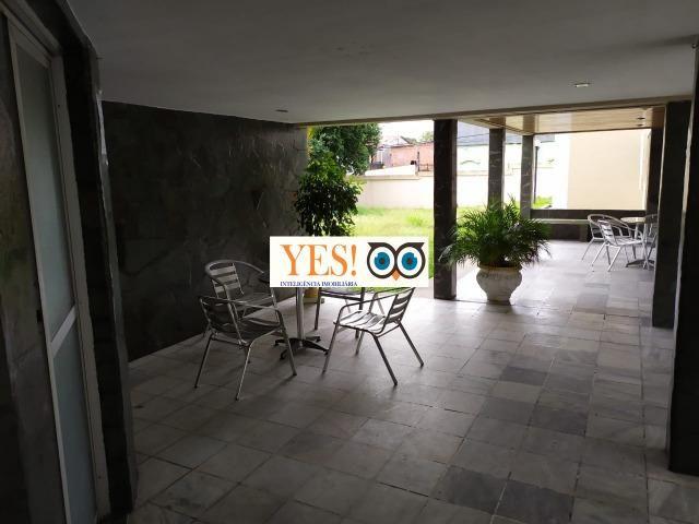 Apartamento 3/4 para Venda na Pedra do Descanso com 71m² - Foto 5