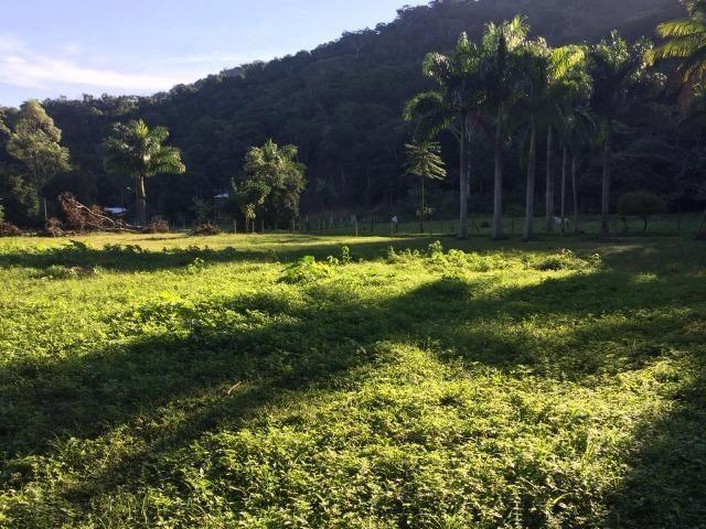 Bon: 2269 Serra do Mato Grosso - Saquarema - Foto 7