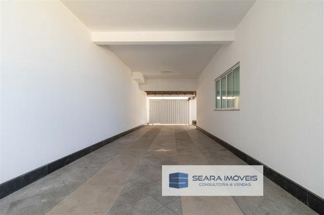 Casa Duplex em Morada da Barra - Interlagos - Vila Velha - Foto 7