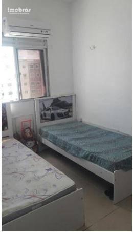 Forte de Iracema, Messejana, apartamento a venda. - Foto 5