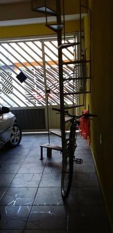 Sobrado - Taboão da Serra - 3 Dormitórios (À Vista) nasoav330318 - Foto 18