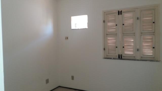 Casa de condominio com 3 quartos no Edson Queiroz - Foto 11