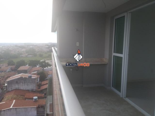 Líder Imob - Apartamento 3 quartos para Venda no Olhos D´Agua, Apartamento 3/4 com suíte,  - Foto 11