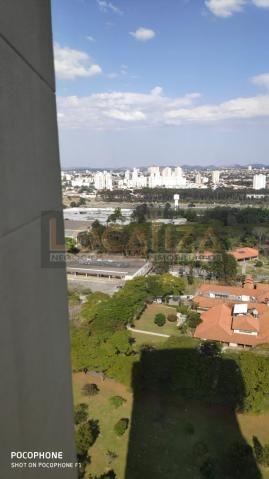 Apartamento à venda com 3 dormitórios cod:AP00172 - Foto 13