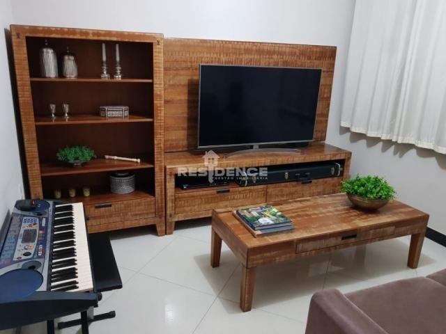 Casa à venda com 4 dormitórios em Novo méxico, Vila velha cod:2858V - Foto 8