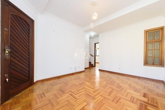 Casa de condomínio à venda com 5 dormitórios em Boqueirão, Curitiba cod:01155.003 - Foto 5