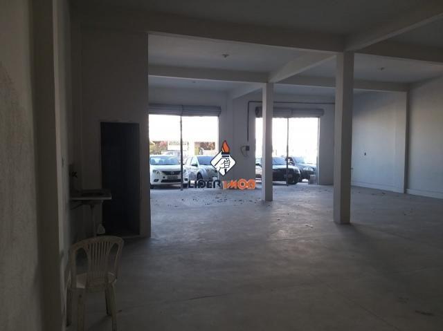 Ponto comercial para locação no gercino coelho, em petrolina, com área total de 154,00 m². - Foto 4