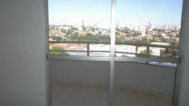 Apartamento para alugar com 3 dormitórios em Alto da glória, Goiânia cod:8785 - Foto 5