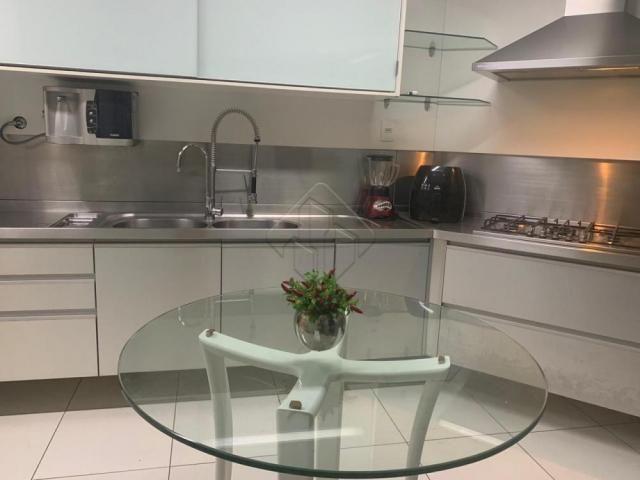 Apartamento à venda com 4 dormitórios em Miramar, Joao pessoa cod:V1464 - Foto 6