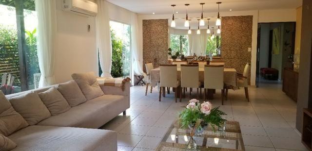 Casa em Clube de Campo, 5 Suítes e 246 m² - Foto 15