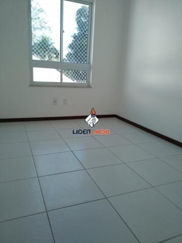 Apartamento residencial para Venda, Brasília, Feira de Santana, 2 dormitórios, 1 sala, 1 v - Foto 16