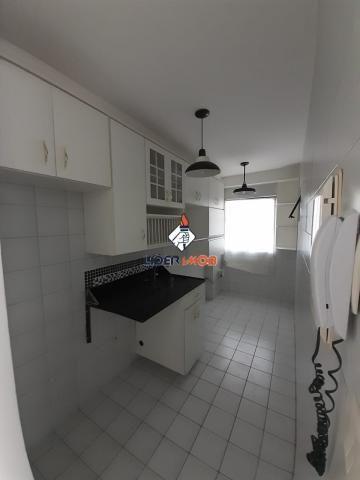 Apartamento residencial para Locação, Muchila, Feira de Santana, 3 dormitórios sendo 1 suí - Foto 7