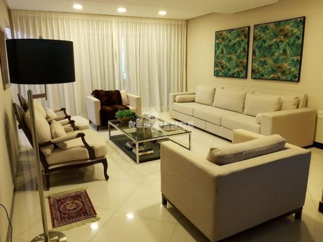 Casa à venda com 4 dormitórios em Novo méxico, Vila velha cod:2858V - Foto 9