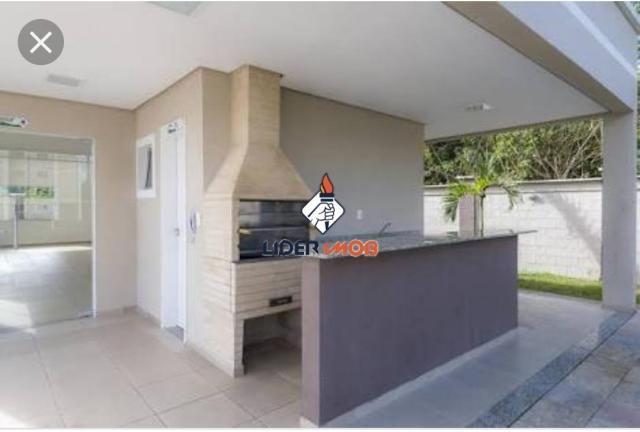 Apartamento 2 quartos, residencial para venda, no 35º bi, em feira de santana com 48,00 m² - Foto 4